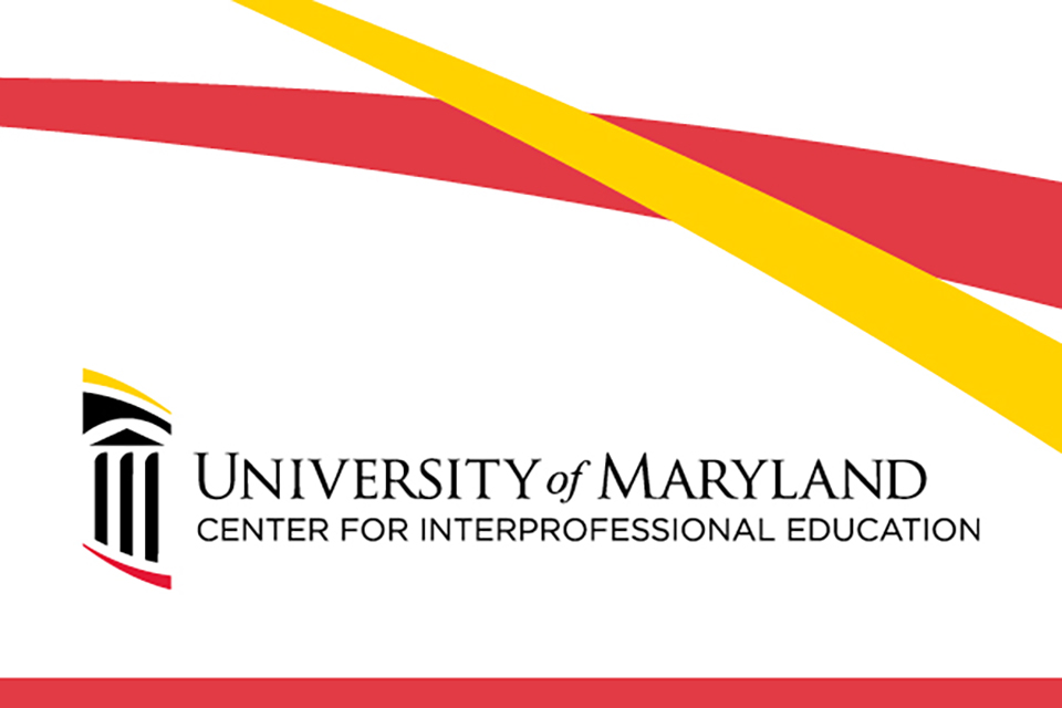 Center for Interprofessional Education logo