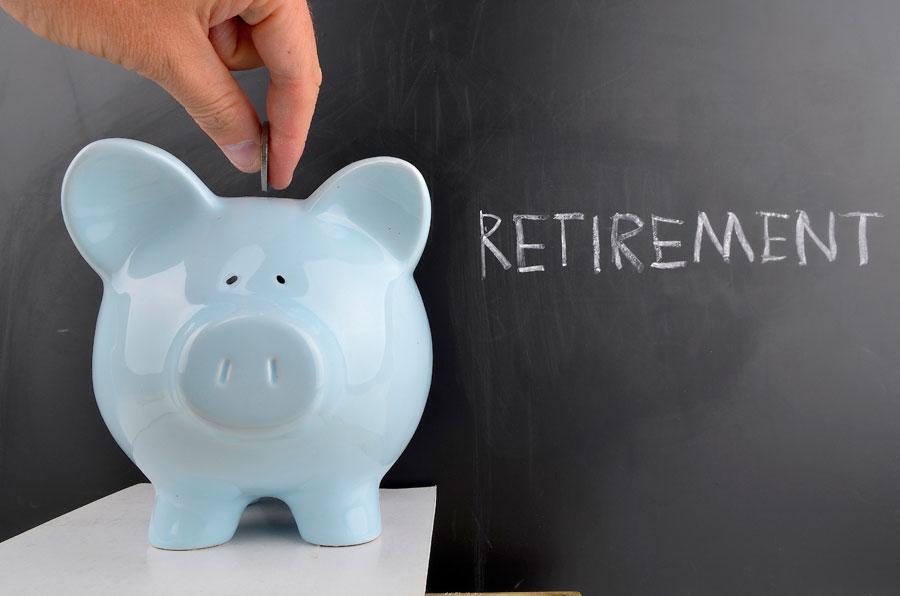 Retirement-Summer-Plan