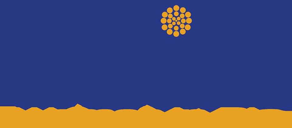 Women in Bio logo