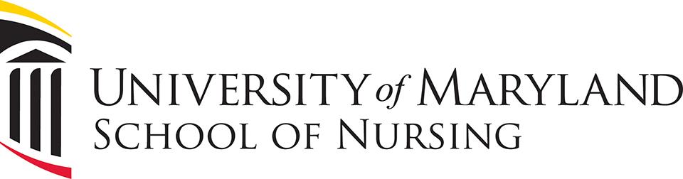 University of Maryland School of Nursing