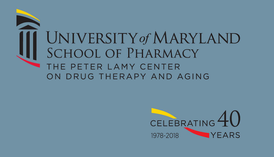 Peter Lamy Center of Drug Therapy and Aging