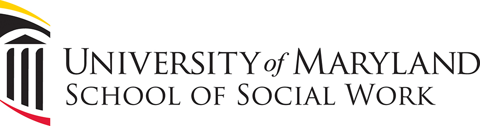 School of Social Work logo