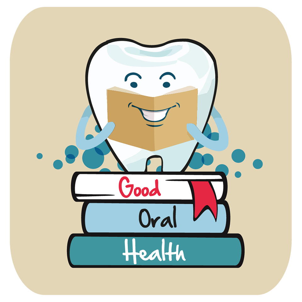 Good Oral Health